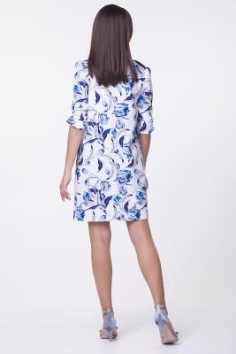 Платье Ветта №1