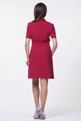 Платье Франческа №3