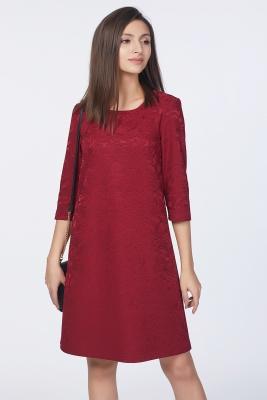 Платье Майя №3