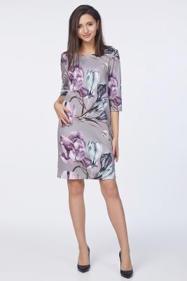 Платье Земфира №6