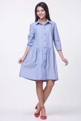 Платье Магда №2