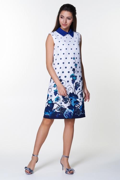 Платье Елизавета №4