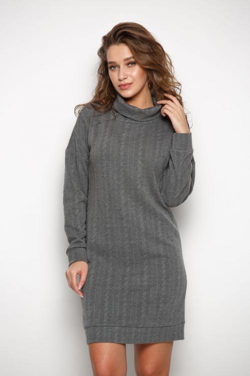 Платье Кассандра №1