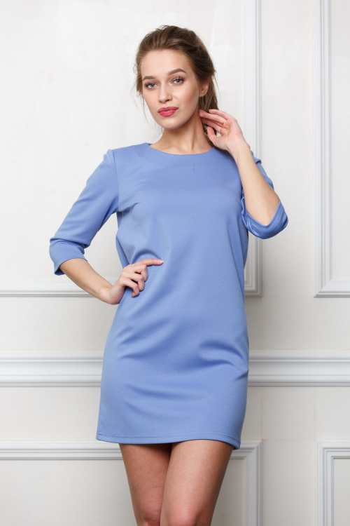 Платье Земфира №5