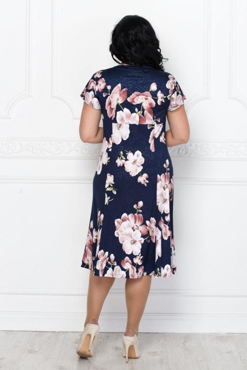 Платье Светлана №5