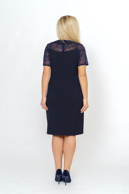 Платье Глория №5