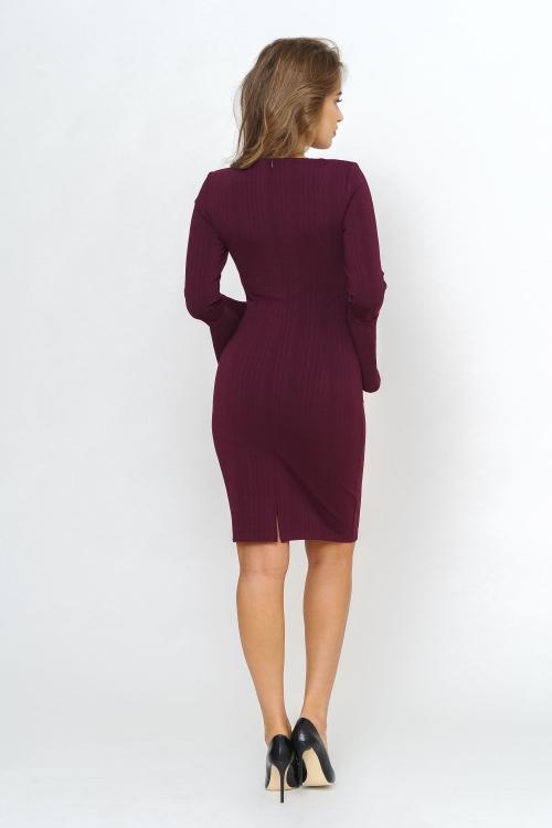 Платье Маргарет №3