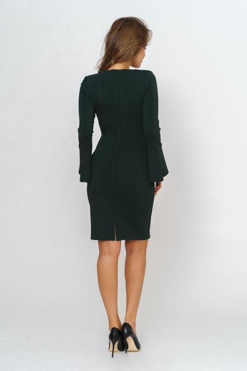 Платье Маргарет №2