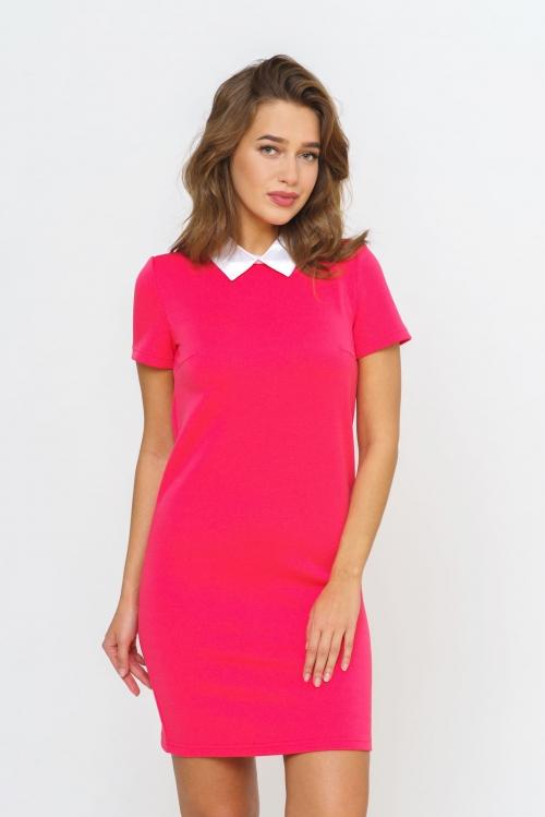 Платье Джесси №3