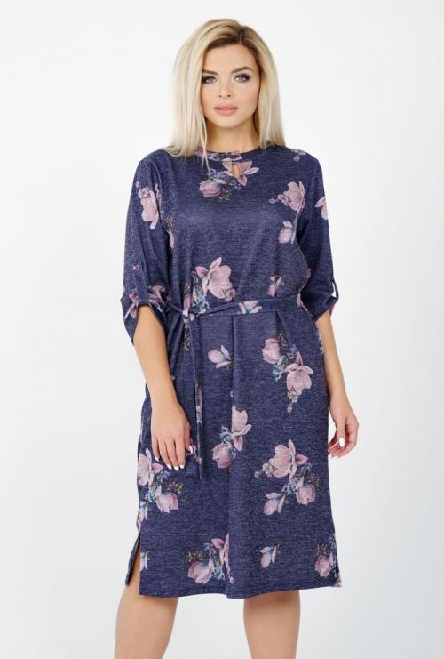 Платье Лера №3