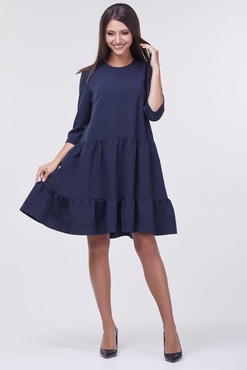 Платье Линда №1
