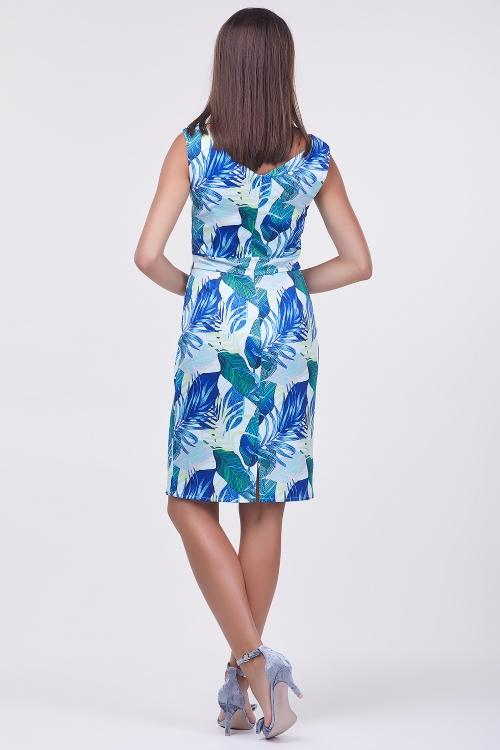 Платье Инесса №1