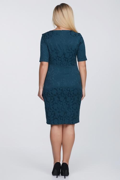 Платье Грета №4