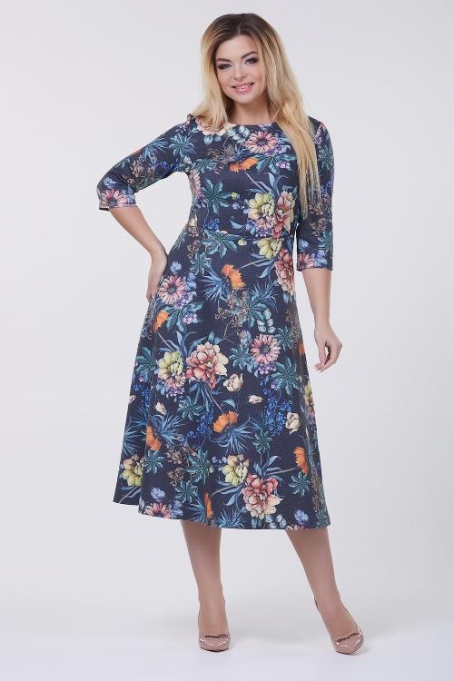 Платье Беатрис №23