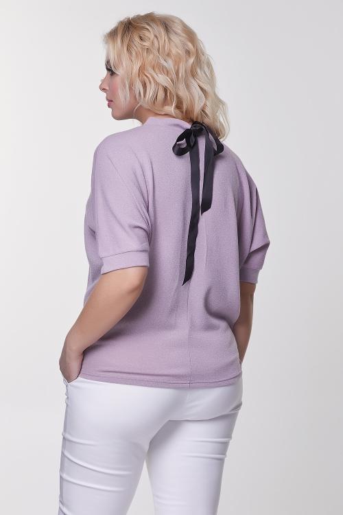 Блузка Андре №13