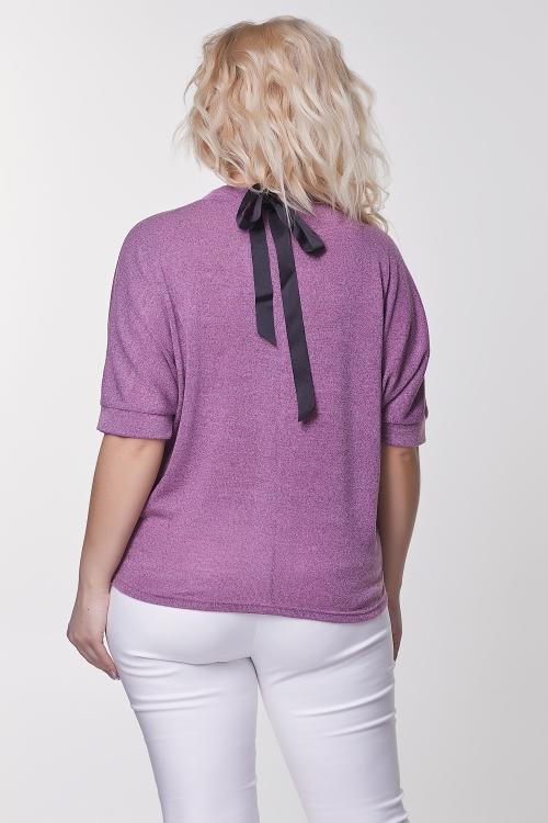Блузка Андре №11
