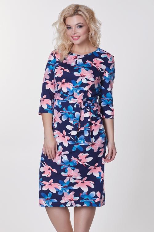 Платье Симона №8