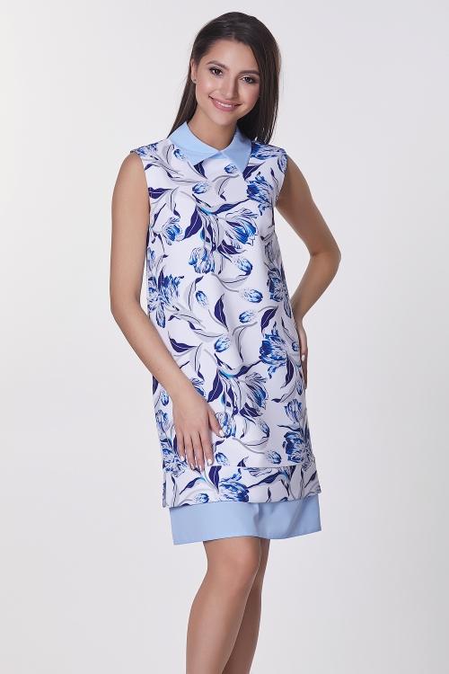 Платье Елизавета №3
