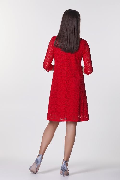 Платье Бьянка №9 С