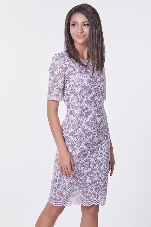 Платье Ария №2
