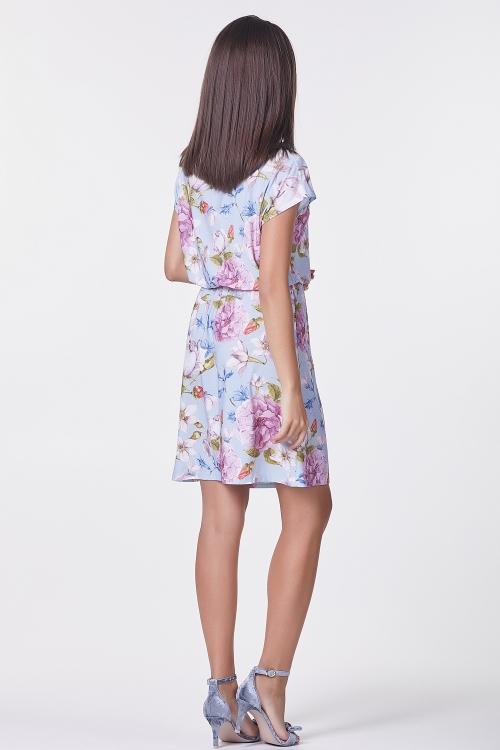 Платье Ульяна №2