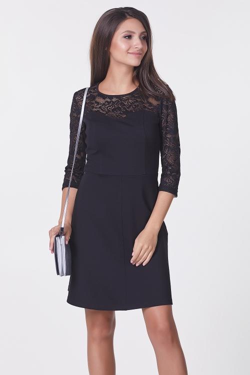 Платье Грейс №1 Н