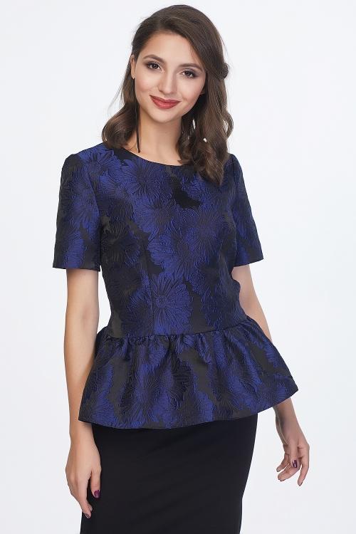 Блузка Алиса №3