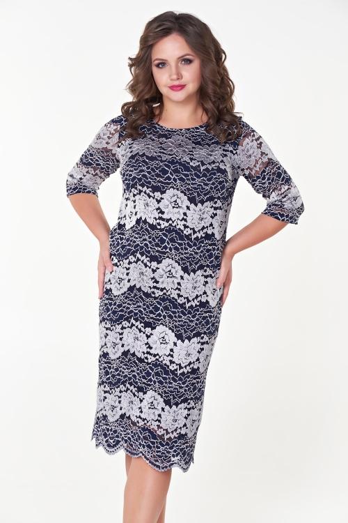 Платье Инна №10
