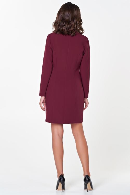 Платье Вивьен №3