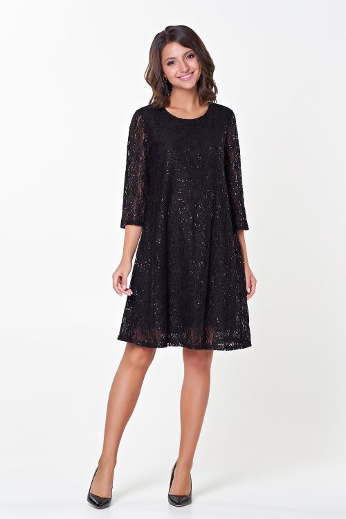 Платье Элоиза №1