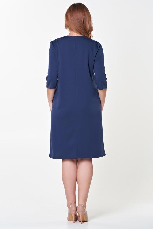 Платье Тесс №3