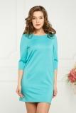 Платье Земфира №2