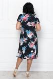 Платье Светлана №3