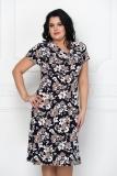 Платье Светлана №2