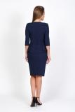 Платье Малика №2