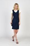 Платье-сарафан №4