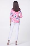 Блузка Виолетта №6