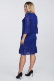 Платье Сара №2