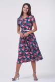Платье Анна №10