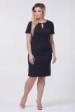 Платье Ассоль №23