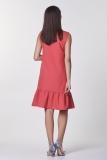 Платье Сью №3