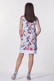 Платье Елизавета №1