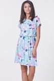 Платье Ульяна №1