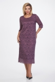 Платье Инна №1
