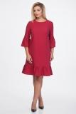 Платье Ванесса №3 XL