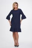 Платье Ванесса №2 XL