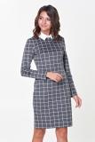 Платье Никки №1
