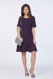 Платье Лина №7