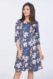 Платье Беатрис №22
