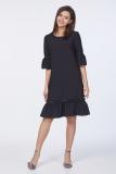 Платье Ванесса №6